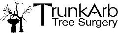 TrunkArb Tree Surgery