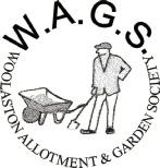 Woolaston Allotment & Garden Society